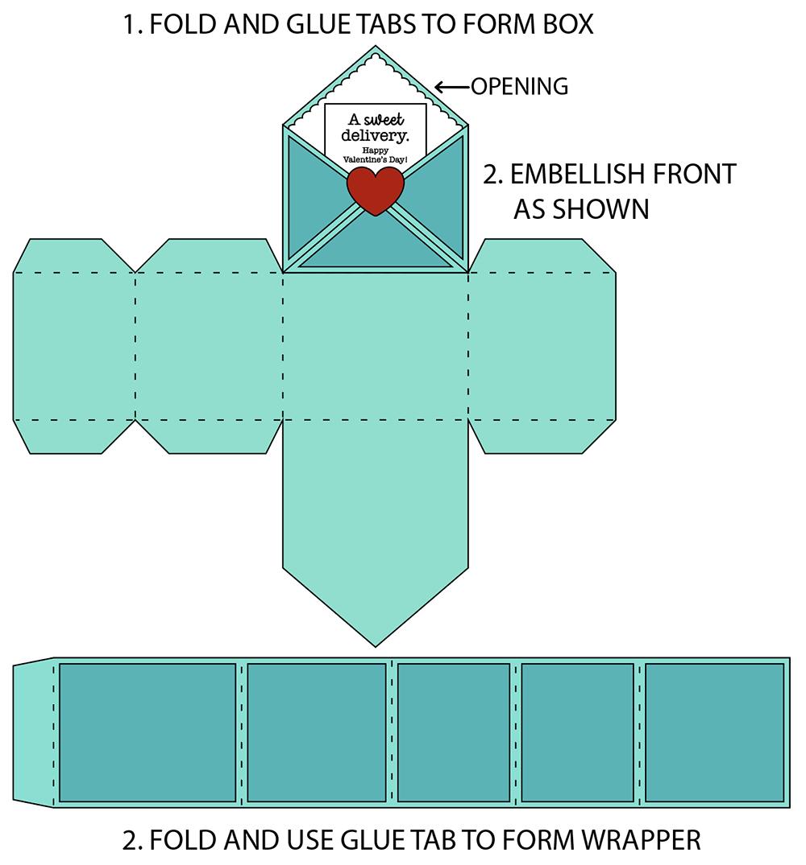 envelope-slide-box.png