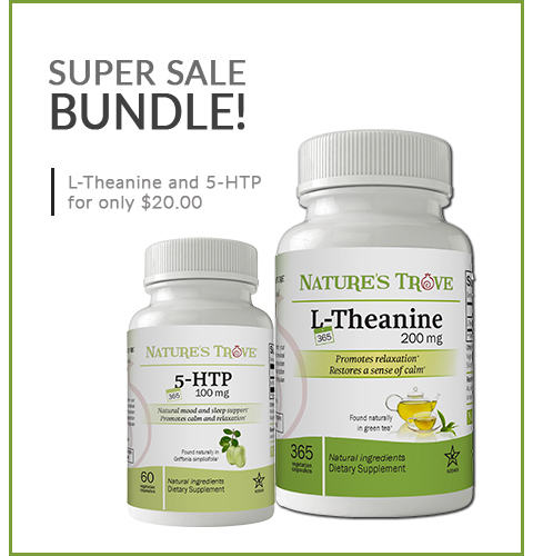l-theanine-and-5htp-bundle