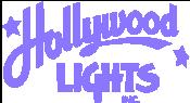 Shop Hollywood Lights