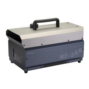 HZ-350 Haze Machine