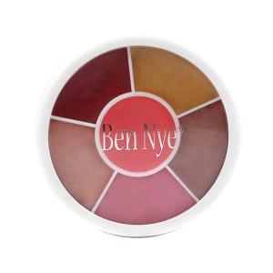 Lip Gloss Wheel