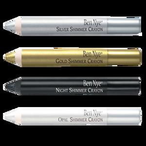 Shimmer Crayon