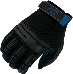Protector™ 2.0 Heavy Duty Rigger Glove