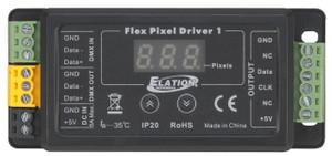 FLEX PIXEL DRIVER1