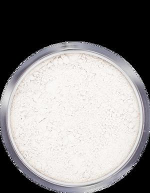 Anti-Shine Powder