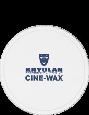 Cine-Wax 110 G