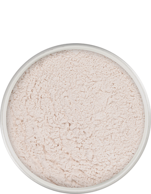 HD Micro Finish Powder