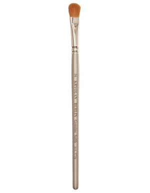 Professional Filbert Brush 16