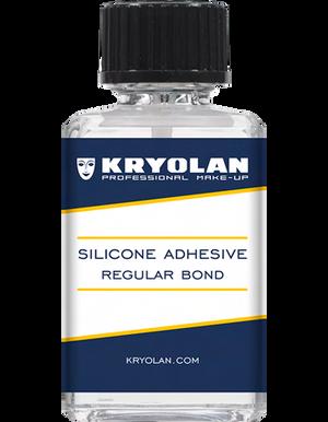 Silicone Adhesive Regular Bond 30 ML