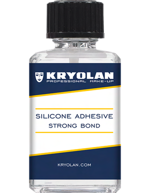 Silicone Adhesive Strong Bond 30 ML