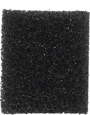 Stipple Sponge Coarse-Pore