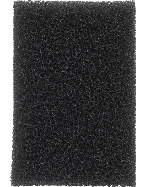 Stipple Sponge Fine-Pore