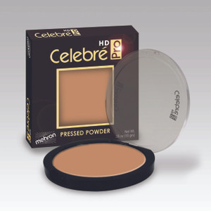 Celebré Pro-HD™ Pressed Powder Foundation