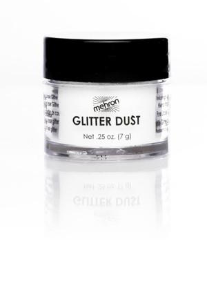 GlitterDust™