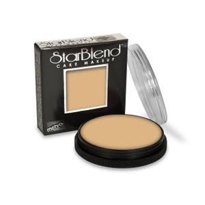 StarBlend™ Cake Makeup