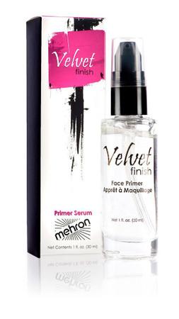 Velvet Finish™ Primer