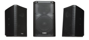 K10 Active Loudspeaker