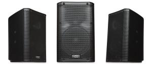 K12 Active Loudspeaker