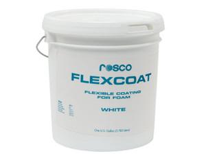 FlexCoat