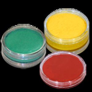 Hydrocolor Cakes - Essential