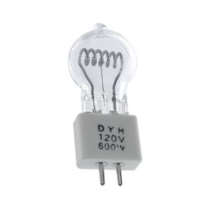DYH, JCD120V-600WCP
