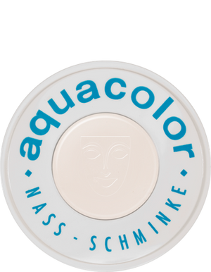 Aquacolor 30 ML