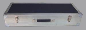 LP-600 Series Flight Case