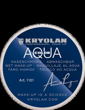 Aquacolor 8 ML