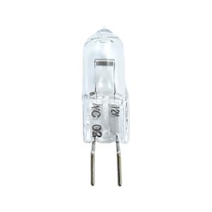 JC12V-100W/GY6.35