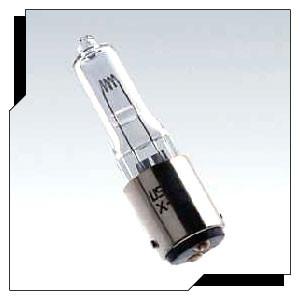 JCD28V-75WGB