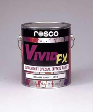 VividFX Paint