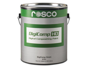 DigiComp® HD Paint