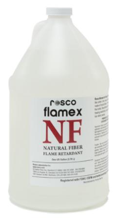 Flamex NF - Natural Fiber