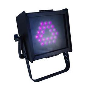 Spectra Cube UV