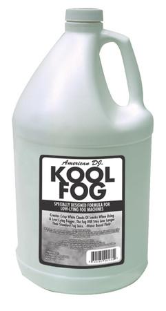 Kool Fog