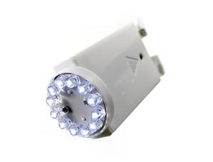 Paper Lantern Light