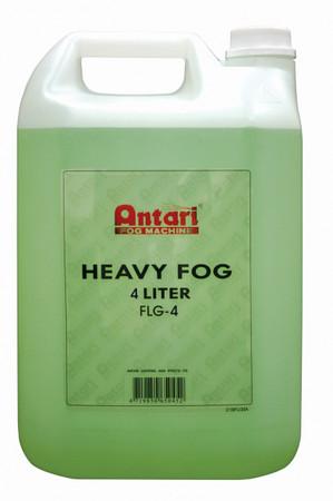FLG Fog Fluid