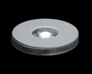 Mini Light Base