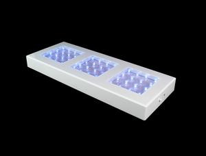 Rectangular Light Base