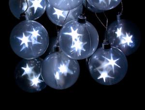 StarSphere™ String Light