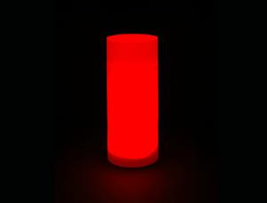 MOD Cylinder 54″h