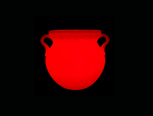 MOD Small Tuscany Vase