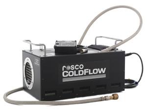 ColdflowTM
