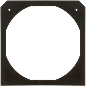 Color Frame for 10º unit (12 sq. inches)