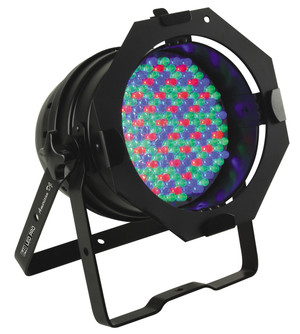 64B LED Pro