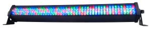 Mega Go Bar 50 RGBA