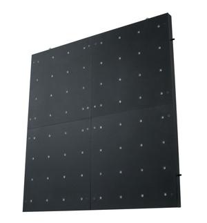 Flash Kling Panel 64