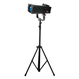 FSL101 LED System with LTS6 Stand and FS adaptor