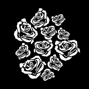 Breakup Roses