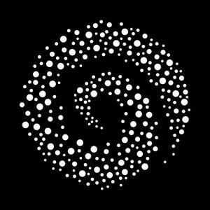 Nebula- Lite